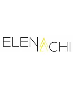 Elena Iachi